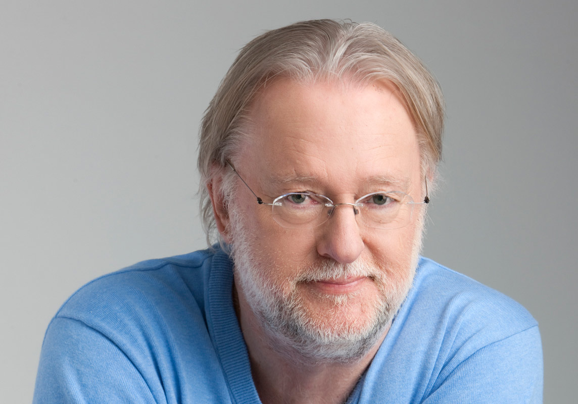 Dieter Broers, Wissenschaftler, Zirbeldrüse, Erleuchtung