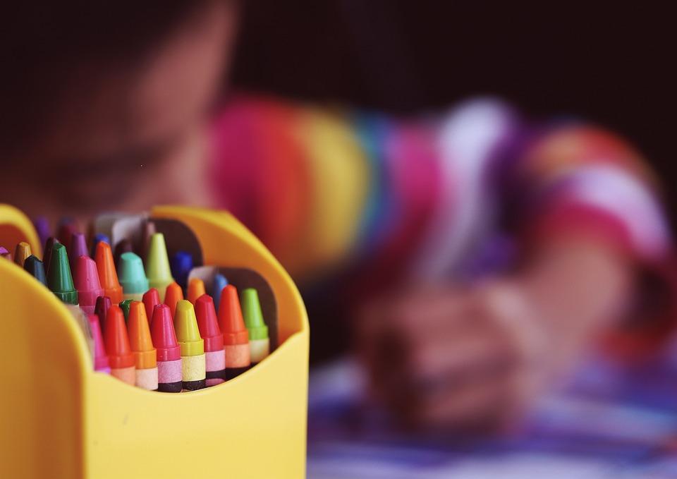 Bildungswesen, Schule, Lernen, neue Lernformen